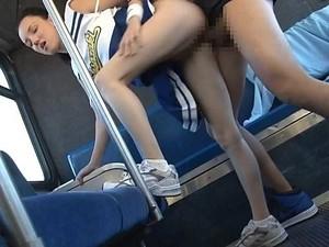 NHDTA-058 LA Molester Bus sc2