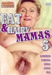 p5wfa0tb698b - Fat And Hairy Mamas #5