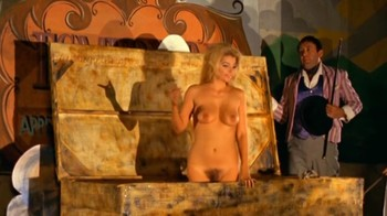 Nude Actresses-Collection Internationale Stars from Cinema - Page 11 5icg8jqx3cux