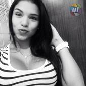 0euttpsdacj0 - Oriana Garcia otra modelo Venezolana Sexy