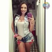 cjpfv4sisk3s - Oriana Garcia otra modelo Venezolana Sexy