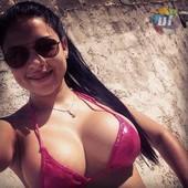 k05vkjb4a6gy - Oriana Garcia otra modelo Venezolana Sexy