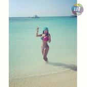 k7tsutbdpohp - Oriana Garcia otra modelo Venezolana Sexy