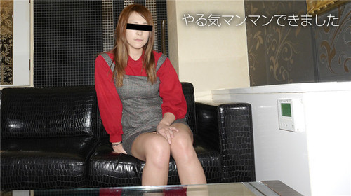 天然むすめ 122918_01 中はダメって言ったのに!File: 122918_01.mp4Size: 1865953882 bytes (1.74 GiB), duration: 01:00:36, avg.bitrate: 4106 kbsAudio: aac, 48000 Hz, stereo, s16, 93 kbs (eng)Video: h264, yuv420p, 1920×1080, 3999 kbs, 59.94 fps(r) (eng) Download […]