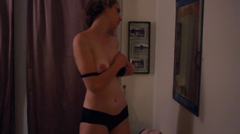 Nude Actresses-Collection Internationale Stars from Cinema - Page 11 T3dw3n7m7ruu