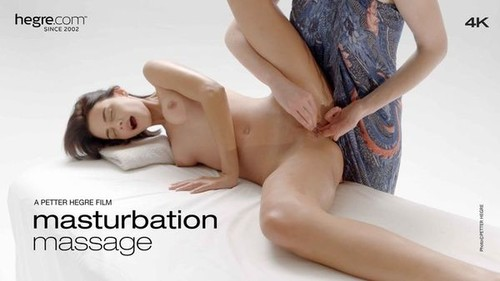 Hegre-Art 2019-01-01 Masturbation Massage
