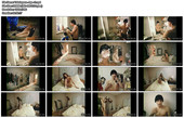 Nude Actresses-Collection Internationale Stars from Cinema - Page 11 Z3ypa9cmp437