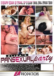 rxl7vxjrxm3h - Eliza's Pansexual Party