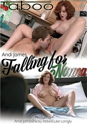 56ce8sbh2j86 - Andi James in Falling for Nonna