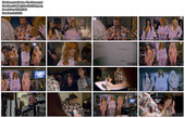 Nude Actresses-Collection Internationale Stars from Cinema - Page 11 N6y50ueng0g6