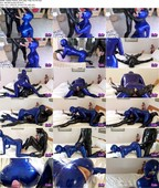 Rubber-Passion_2018_May_I_Help_You_Pt2.mp4.jpg