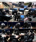 Rubber-Passion_2018_Fetish_Doll_Threesome_Pt2.mp4.jpg