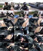Rubber-Passion_2018_Fetish_Doll_Threesome_Pt1.mp4.jpg