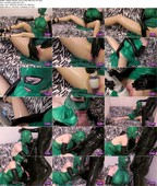 Rubber-Passion_2018_Green_With_Envy_Pt1.mp4.jpg