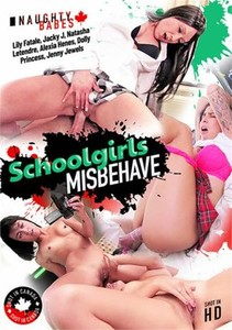1y9k08imdqow Schoolgirls Misbehave