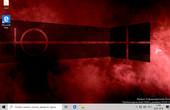 Windows 10 Pro Insider Preview #19H1 х86/x64 v.18309.1000 by Sura Soft (RUS/2019)