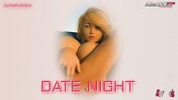 Date Night - Version 1.1 - Update