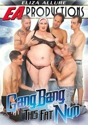 n7qqgm3z40bd - GangBang This Fat Nun