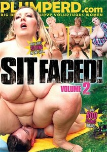 ttwwmtajhwg3 Sit Faced Volume 2