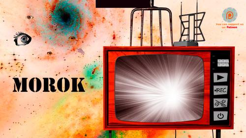 CatTail - Morok - Version 1.0