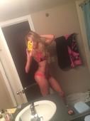 Summer-Rae-WWE-Diva-%28Danielle-Moinet%29-stolen-nude-pics-66tnf0nl4s.jpg