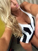Summer-Rae-WWE-Diva-%28Danielle-Moinet%29-stolen-nude-pics-r6tnf0jhyp.jpg