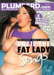 5e93g6nrewro - Until the Fat Lady Sings