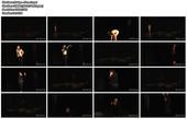 Celebrity Content - Naked On Stage - Page 14 Adxmjf88hvat