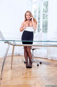 Alessandra-Jane-Cute-Secretaries-a6u804q35v.jpg