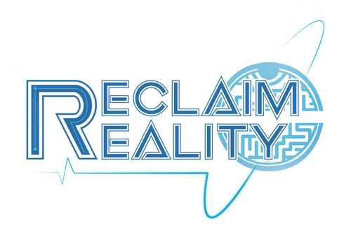 HentaiWriter - Reclaim Reality - Version 0.04 Public Build