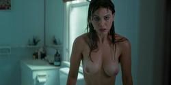 Charlotte Best Desnuda En «Tidelands» HD