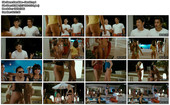 Nude Actresses-Collection Internationale Stars from Cinema - Page 12 7x9k15gb24k4