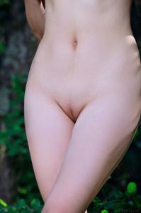 Dakota Pink - January 10, 201936tpxmwvfd.jpg