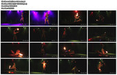 Celebrity Content - Naked On Stage - Page 14 7staucq6df1b