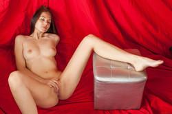 Vanessa-Angel-Ajena--16tsmnrrcz.jpg