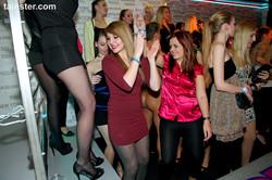 Party-Hardcore-Gone-Crazy-Vol-10-Part-1-3264px-x6tv479r6c.jpg