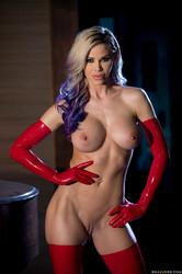 Jessa-Rhodes-Lovely-In-Latex-258x-2495x1663-a6tvwgoupc.jpg