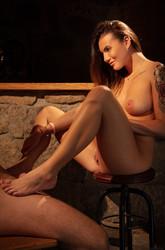 Vanessa-Decker-Breathtaking-5792-px-101-pics-o6txqc5uwc.jpg