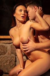 Vanessa-Decker-Breathtaking-5792-px-101-pics-d6txqb4a65.jpg