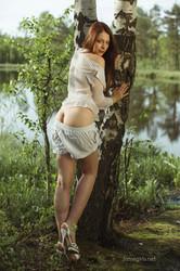 -Isabella-set-015-123-pics-5760px--a6tx9n5qi7.jpg