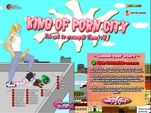 Játssz Scooby Doo Sex Parody with Welma felnőtt játékok online ingyen.