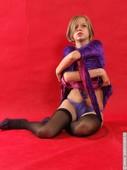 Victoria y172 - Topless 6p6uatvhltd.jpg