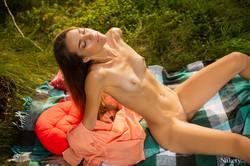 Riana Jolie Golden Glade 104 picsb6ub6s8cbj.jpg
