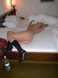 Порно в кабинете у ковалева саратов — pic 13