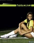 Playboy Venezuela Junio 2010 Yessenia Morales , Alexandra Correa
