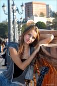 Anya - Postcard From The Promenade 12/16/06