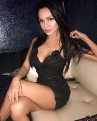 Nackt Liliya Volkova  The most