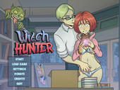 Witch Hunter Version 0.6.2 by Somka108