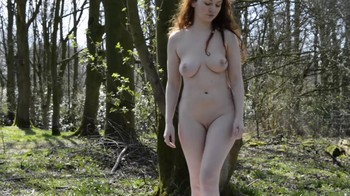 Naked Glamour Model Sensation  Nude Video - Page 3 Qlq2xo4fiakn