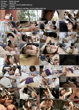 MADV-146 Sister Prisoners - Sex Toys, Reluctant, Humiliation, Gang Bang, Bondage